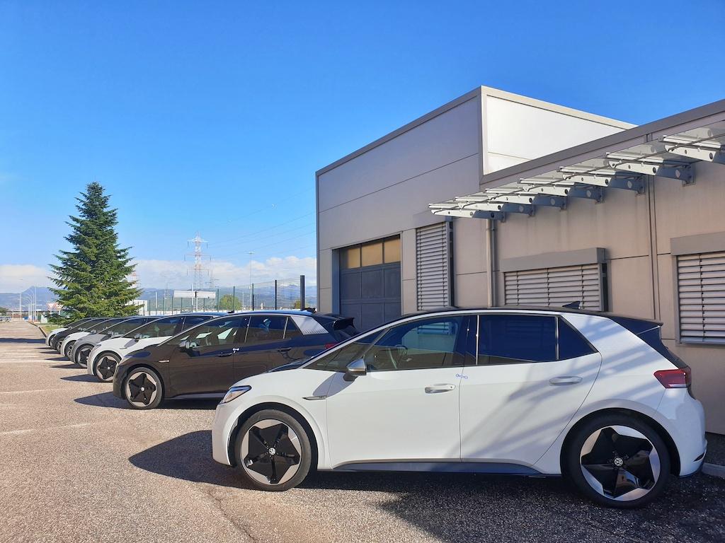 Incentivi auto 2021: facciamo un po' di chiarezza