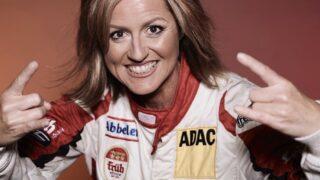 Sabine Schmitz: il motorsport piange la scomparsa della Regina del Nürburgring