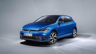 Volkswagen Polo, entra la guida assistita di livello 2 ed esce il diesel